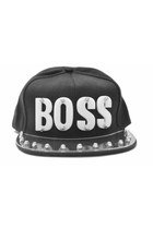 """BOSS"" Baseball Hat"