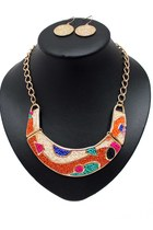 Beaded-unbranded-necklace
