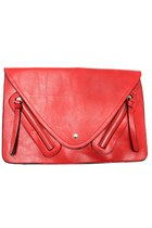 Red-envelope-clutch-unbranded-bag