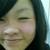 JingJyunHuang
