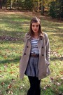 H-m-coat-forever-21-skirt-h-m-shirt-forever-21-tights-payless-boots