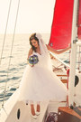 White-wedding-gabbiano-dress