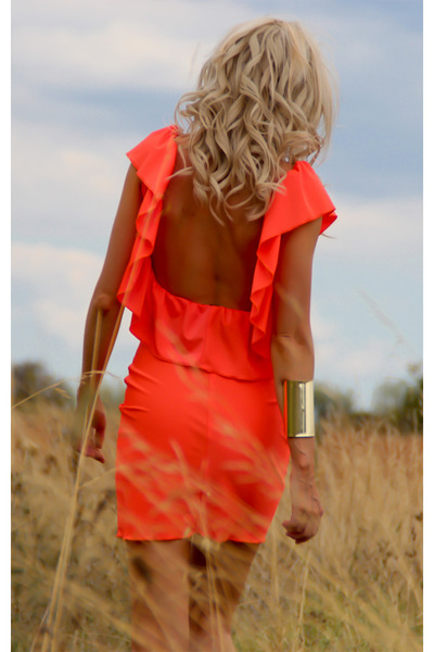 Carrot-orange-justyna-g-dress_400