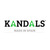 KANDALS