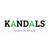 KANDALS