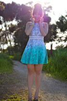 Sway Chic dress