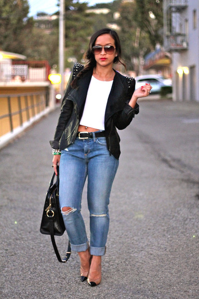 Joes-jeans-jeans-studded-leather-jacket_400