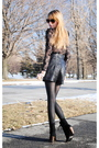 Forever-21-shorts-urban-outfitters-blouse-urban-outfitters-boots-forever-2