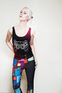 Tetris-romwe-leggings-black-custom-made-level1ee-top-lindex-hair-accessory