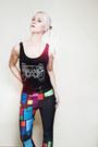 Tetris-romwe-leggings-black-custom-made-level1ee-top-lindex-hair-accessory