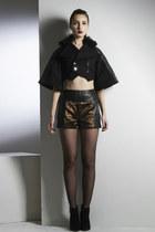 Kahri by KahriAnne Kerr shorts