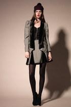Kahri-by-kahrianne-kerr-jacket