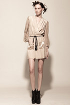 Silk-leather-kahri-by-kahrianne-kerr-dress