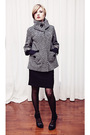 Forever-21-coat-black-le-chateau-skirt-rickis-fashion-blouse-black-rickis-