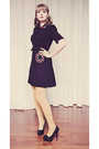Black-unknown-dress-gold-anthropologie-tights-black-aldo-shoes
