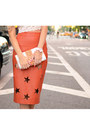 Lace-im-haute-top-clutch-louis-vuitton-bag-faux-leather-im-haute-skirt