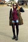 Topshop-boots-zara-coat