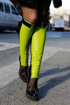 STEEs LETAS Leggings