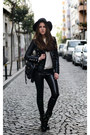 Black-leather-jacket-boda-skins-jacket