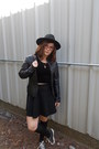 H-m-hat-italy-jacket-unknown-socks-converse-sneakers-h-m-skirt