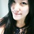 Kelly_Koo