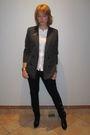 Black-mr-price-jeans-white-red-shirt-gray-insync-blazer-black-woolworths-s