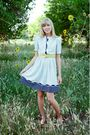 White-whirlaway-frocks-dress