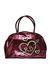 pink Kmart purse