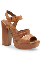 kork-ease heels