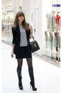 Black-zara-jacket-black-el-monte-boots-black-oasis-skirt-white-oysho-top-