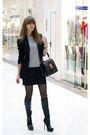 Black-zara-jacket-black-el-monte-boots-black-oasis-skirt-white-oysho-top-