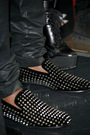 Black-christian-louboutin-shoes
