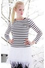 Striped-lindex-top