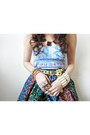 Black-mauve-bag-sky-blue-binky-pitogo-top-black-candies-skirt