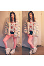 Sky-blue-fake-fur-nastygal-jacket-sky-blue-dollskill-shirt