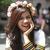 Kwang_kamon