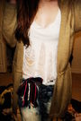 Purple-burton-jacket-white-sws-shirt-blue-forever-21-jeans-brown-diba-boot