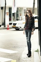 Jeans-leather-jacket_med