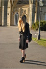 Black-korkys-boots-black-once-removed-vintage-dress-black-topshop-jacket