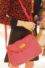 Marc-by-marc-jacobs-bag-marc-by-marc-jacobs-jumper-marc-by-marc-jacobs-skirt