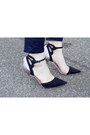 Guess-bag-sophia-webster-heels-juicy-couture-pants-kenzo-sweatshirt