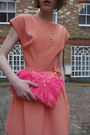 Boutique-by-jaeger-dress-anya-hindmarch-bag-anne-bowes-jewellery-necklace