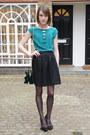 Topshop-bag-whistles-skirt-nanette-lepore-blouse-isabel-marant-heels