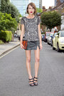 Kurt-geiger-bag-vince-camuto-sandals-all-saints-skirt-all-saints-top