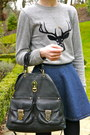 Jaeger-london-jumper-massimo-dutti-boots-accessorize-hat-mulberry-bag