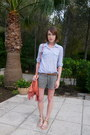 Bdg-shirt-urban-outfitters-bag-all-saints-shorts