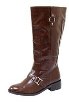 Liliana-boots
