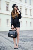 FEERIC Fashion Days - Day 4