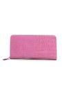 Libi-lola-wallet