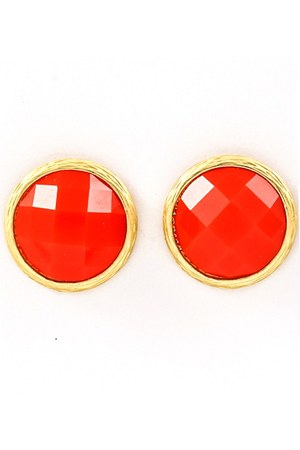 Libi &amp; Lola earrings